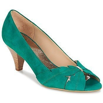 Bocage Zapatos de tacón DIELLA para mujer