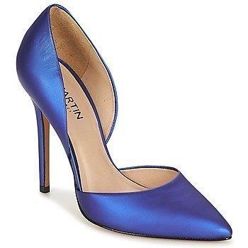 JB Martin Zapatos de tacón 2JULIANE para mujer