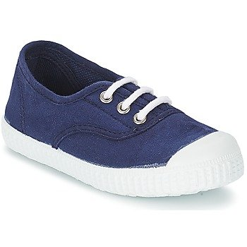 Aster Zapatillas IGGY para niña