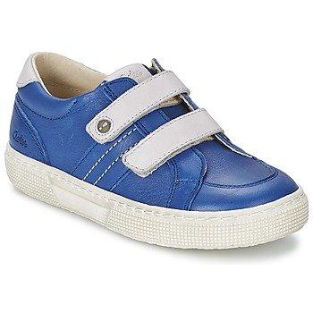 Aster Zapatillas CALEB para niño