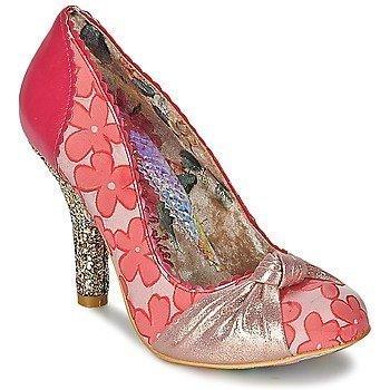 Irregular Choice Zapatos de tacón SMARTIE PANTS para mujer