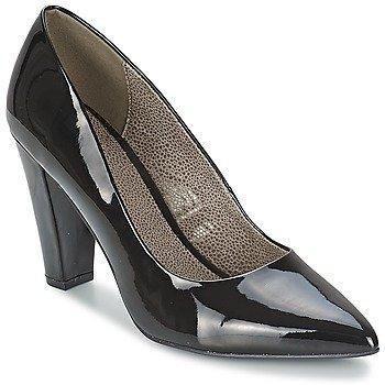 Bullboxer Zapatos de tacón FOULEDE para mujer