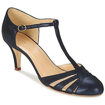 Jonak Zapatos de tacón LAURA para mujer