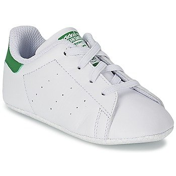 adidas Zapatillas STAN SMITH GIFTSET para niña