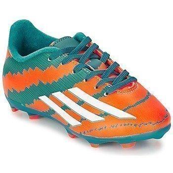 adidas Zapatillas de fútbol MESSI 10.3 FG J para niño