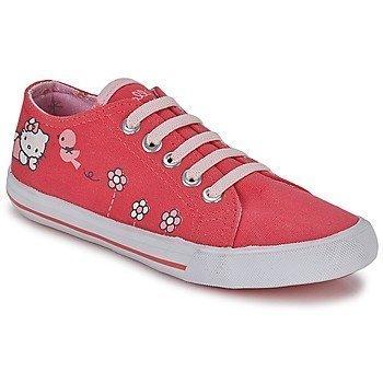 Hello Kitty Zapatillas JOSEE para niña