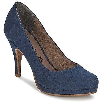 Tamaris Zapatos de tacón VALUI para mujer