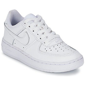Nike Zapatillas AIR FORCE 1 para niño