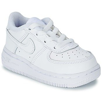 Nike Zapatillas AIR FORCE 1 para niña