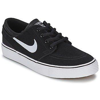 Nike Zapatillas STEFAN JANOSKI ENFANT para niña