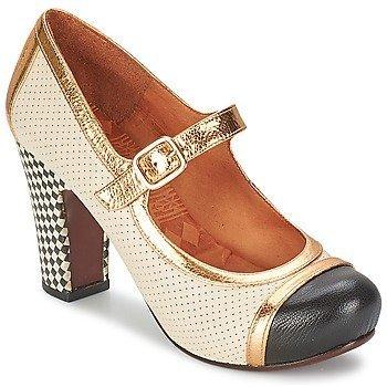 Chie Mihara Zapatos de tacón IONA para mujer