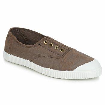 Victoria Zapatillas 6627 para niño