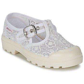 Buggy Zapatillas DELICE para niña