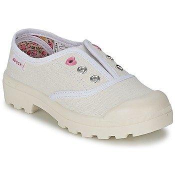 Buggy Zapatillas CLYDE para niña