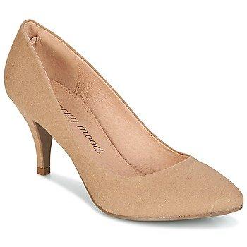 Moony Mood Zapatos de tacón NOVA para mujer