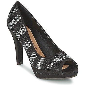 Moony Mood Zapatos de tacón RESERVI para mujer