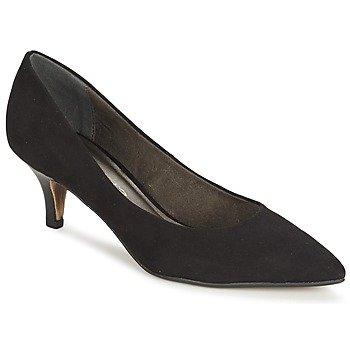 Tamaris Zapatos de tacón LETICIA para mujer